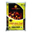 Warmglow Smokeless Coal 10kg