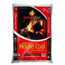 Warmglow Traditional House Coal 10kg
