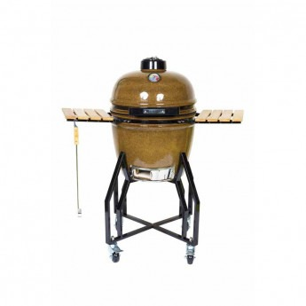 La Hacienda Kamado Medium