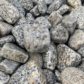 Kelkay Cornish Silver cobbles 2