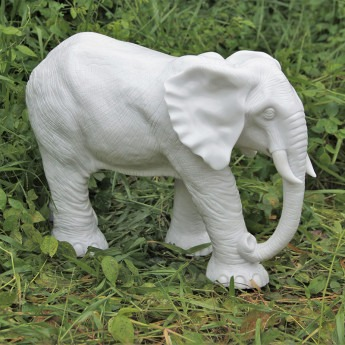 Dinova Animals  Elephant L