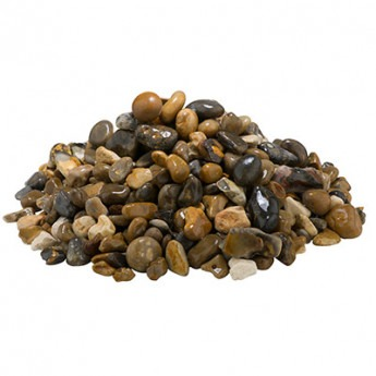 Oyster Pearl Pebbles 10-25mm