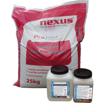 Nexus ProJoint V75 Neutral