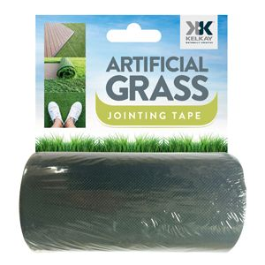 Kelkay Artificial Grass Joining Tape 5m