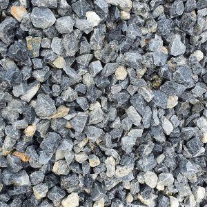 Alpine Blue Gravel