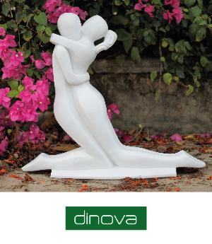 Dinova Garden Art