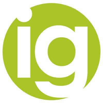 internet gardener logo