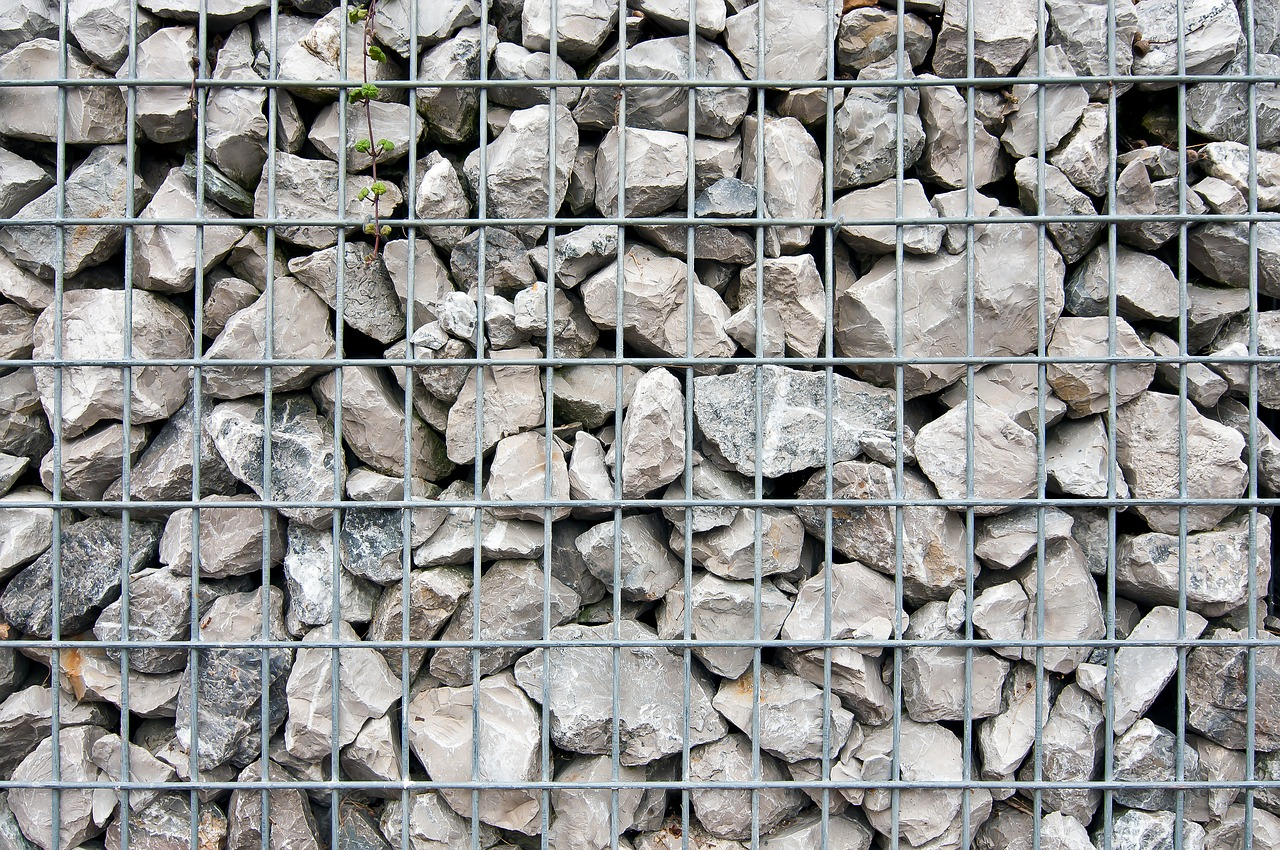Rock On! Creating A Spectacular New Rockery For Your Garden