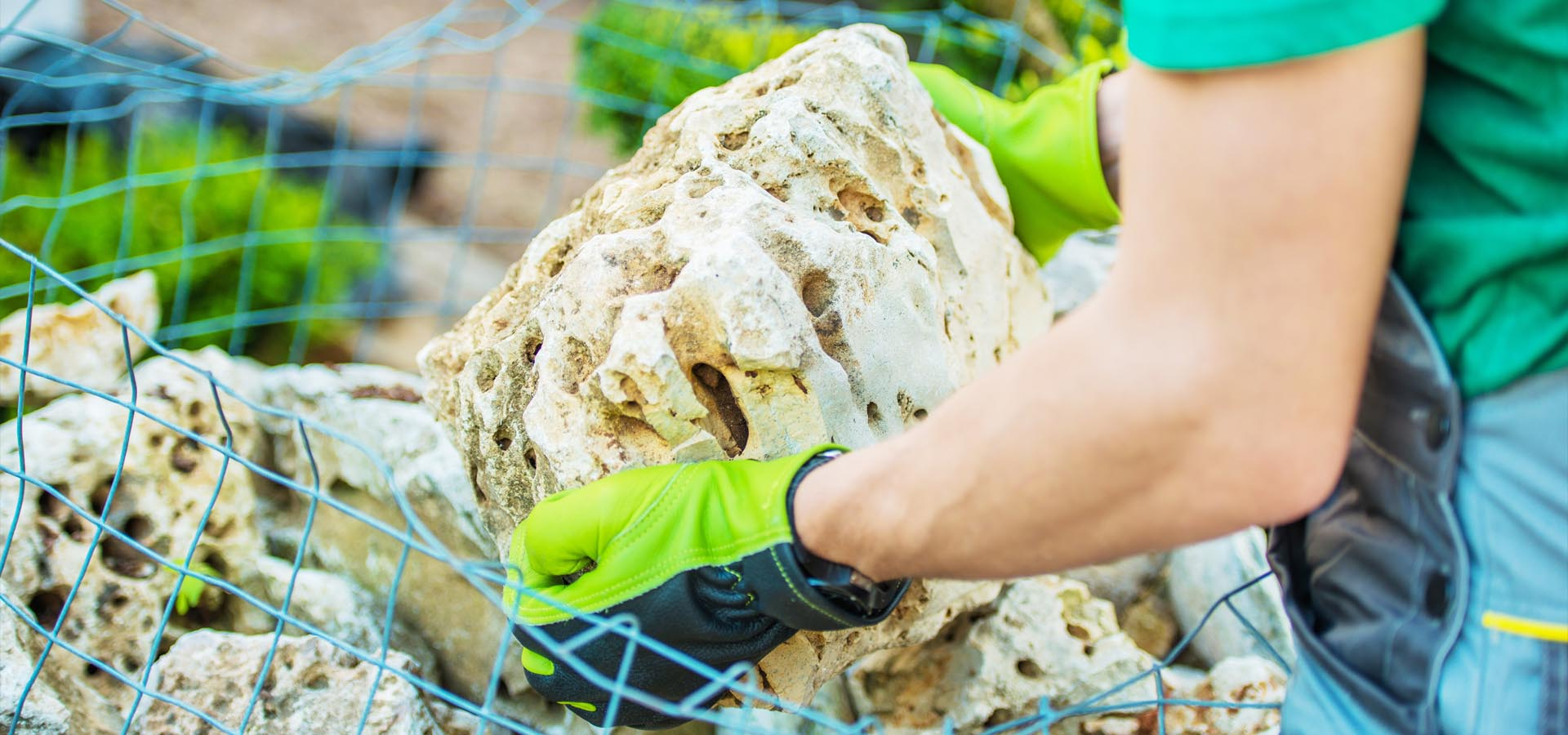 How to build a garden rockery for beginners: The ultimate guide