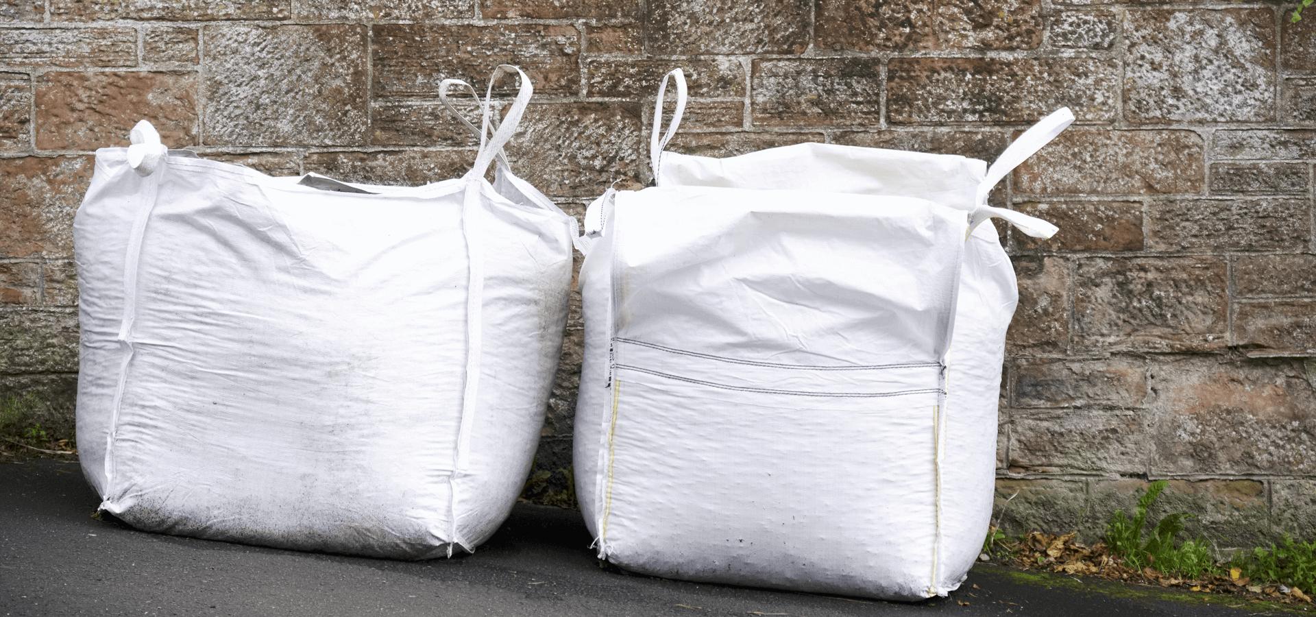 Are decorative aggregates the same as gravel?