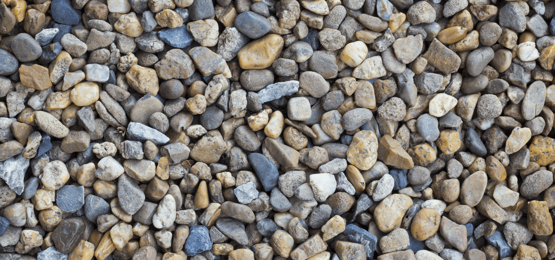 What is the best gravel for gardens? Our guide to garden gravels