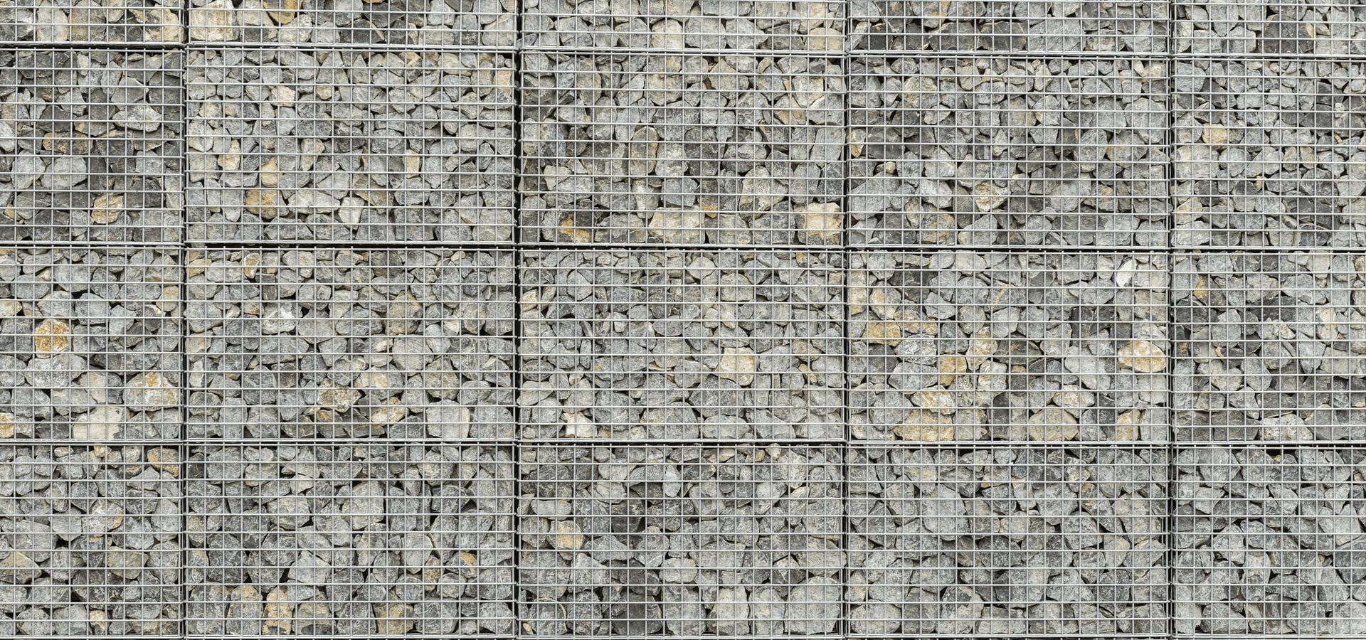 What is gabion stone? How this versatile product could invigorate your garden