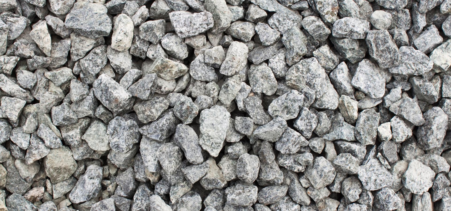 Is garden gravel the same as stone chippings? The experts explain