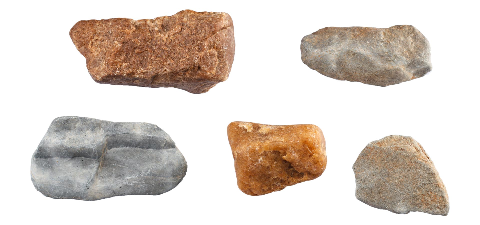 Searching for rocks for sale? What to look out for