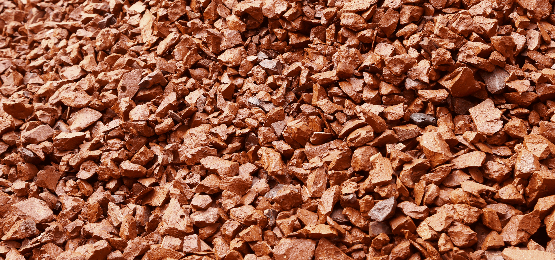Upgrade your driveway with granite chippings